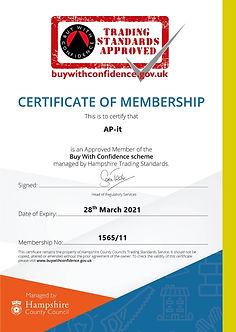 Certificate 2021.JPG