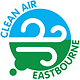 Clean Air Eastbourne.png