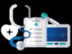 nfocus__header-health-check-mobile-1024x