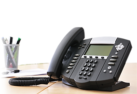 AP-it VOIP systems