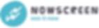 Nowscreen - Logo.png