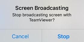 Screen Shot 04-07-20 at 02.38 PM 001.JPG