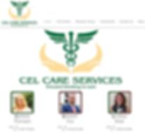 CEL Care Services | AP-it Computer Services