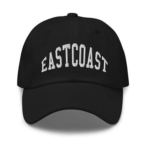 ARC DAD HAT