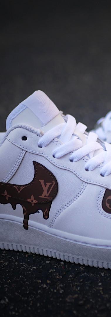 Louis Vuitton AF1