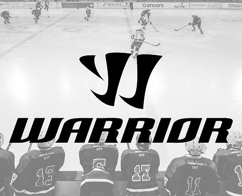 Warrior%20Sports_edited.jpg