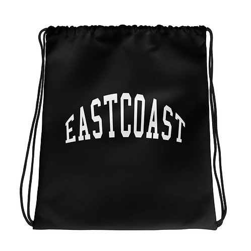 ARC DRAWSTRING BAG