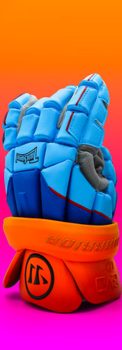 Space Jam A New Legacy Lacrosse Gloves