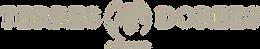 logo_terres_dore%CC%81es_line%CC%81aire_
