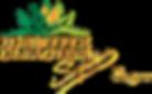 logo identité olfactive monaco
