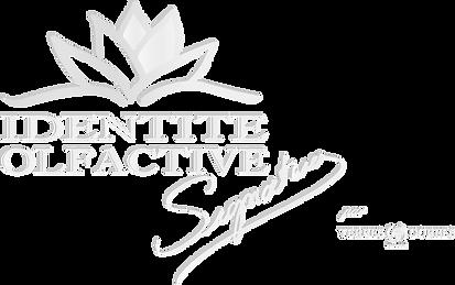 identité olfactive logo nice