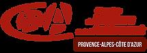 cmar-logo-rouge.png