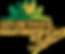 logo IO sans TD.png