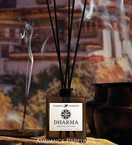 DHARMA%20PRES_edited.png