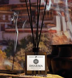 Ambiance Dharma