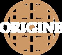 logo origine blanc.png