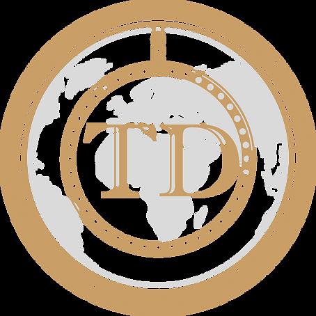Medaillon seul logo.png