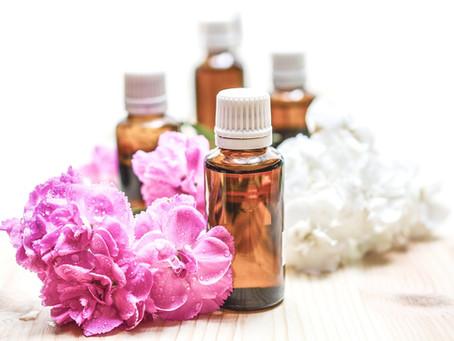Comment bien choisir un parfum en boutique?