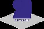 logo-artisan.png