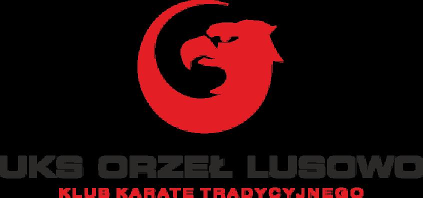 orzel_lusowo_logo_705.png