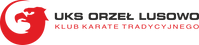 orzel_lusowo_logo1_poziom_700.png
