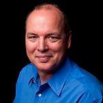 Markin Co's CFO, Don Feikema Jr.