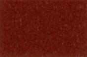 Elite Brick Red