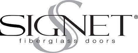Provia's Signet Fiberglass Doors, one of Markin Co's door brands.