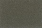 Elite Terra Bronze