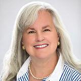 One of Markin Co's Sales Associats, Meredith Kilpatrick