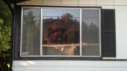 3Lite Gliding Window Before