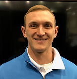 One of Markin Co's Salesman, Jared Wissner