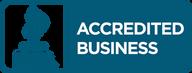 Better Business Bureau Profile Logo