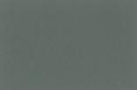 Classic Ember Gray