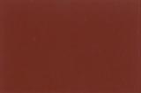 Classic Brick Red