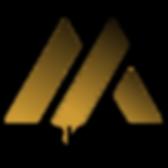 Markin Co Siding logo.