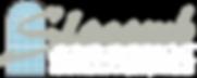 Slocomb's logo, one of Markin Co's window providers.
