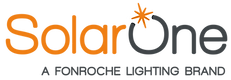 logo Solarone_Plan de travail 1.png