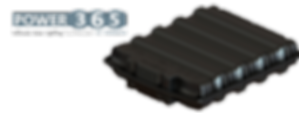 batterie-power365ANGL_edited.png