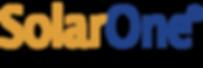 SolarOne Logo - Text - 2012-07-25.png