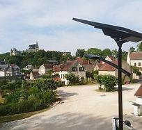 Chateauvieux (41)_Place Village-Jour.jpg