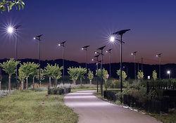 Municipal Solar Lighting.jpg