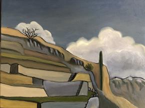 Lavaux (2021)