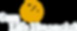 Sun_Life_Financial_logo_logotype (1).png