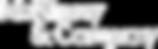 1200px-McKinsey_Script_Mark_2019.svg (1)
