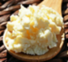 wild-harvested-cupuacu-butter.jpg