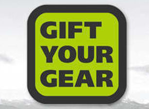 Gift-Your-Gear-Difference-award2015.jpg