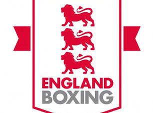 England Boxing Logo.jpg