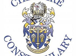 Cheshire-police-logo.jpg-pwrt2.jpg.galle