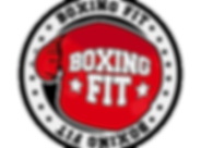 Boxing fit No background.png